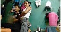 Prostitutes Villa Juarez