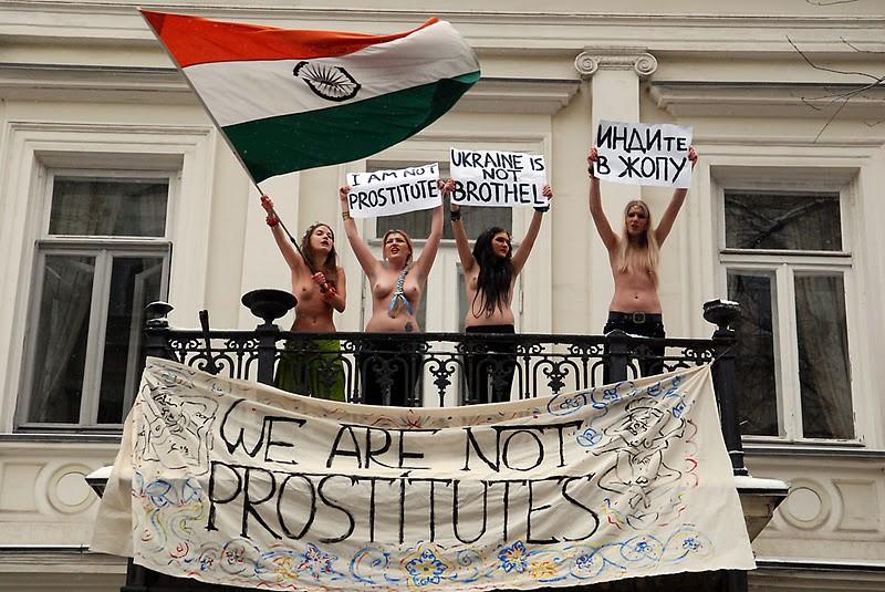 Prostitutes Knurow
