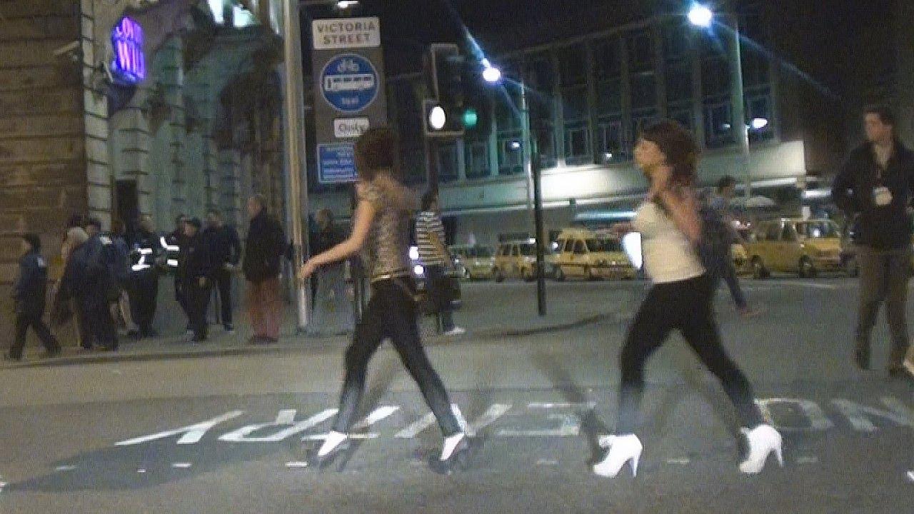 Prostitutes Chingola