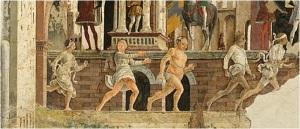 Prostitutes Ferrara