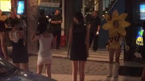 Prostitutes Ungheni