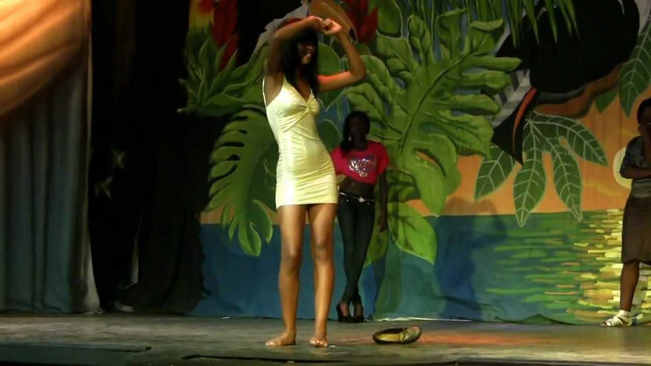Prostitutes Boca Chica