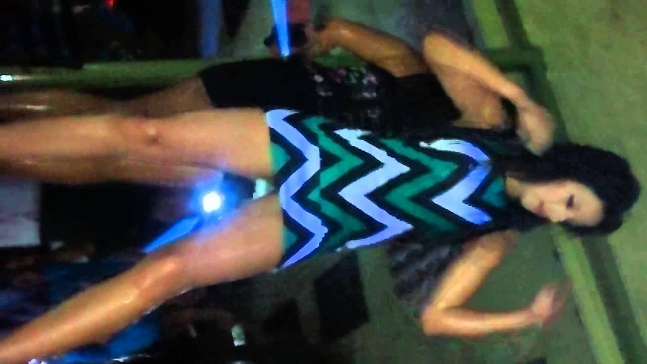 Prostitutes Huatabampo