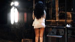 Prostitutes Jagodina