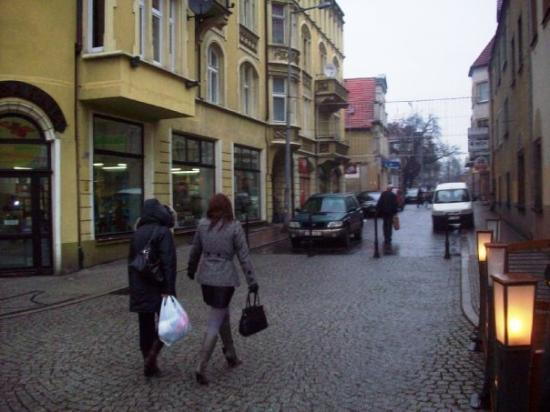 Prostitutes Boleslawiec
