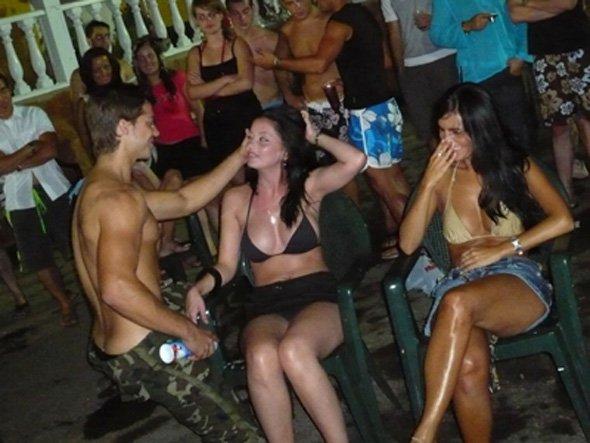 Prostitutes Poole