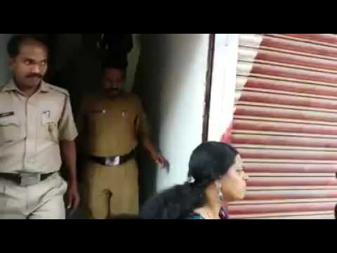 Prostitutes Thiruvananthapuram