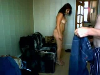 Prostitutes Bam