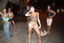 Prostitutes Sabanagrande