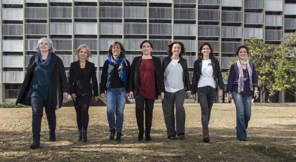 Prostitutes Sant Boi de Llobregat