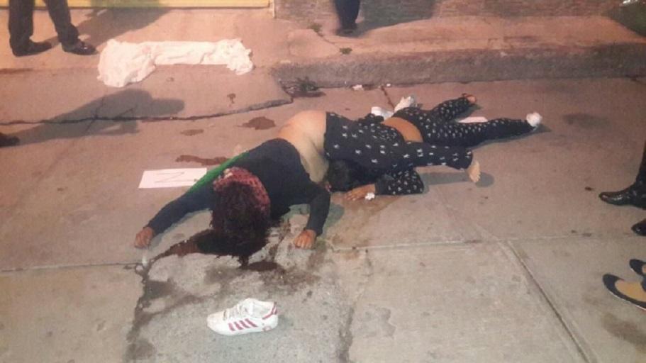 Prostitutes Cuajimalpa