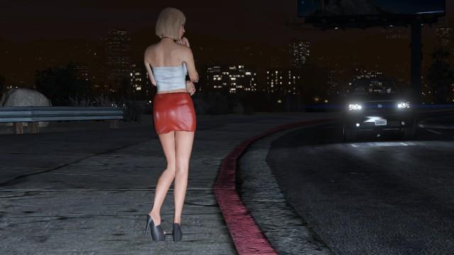Prostitutes Aluva