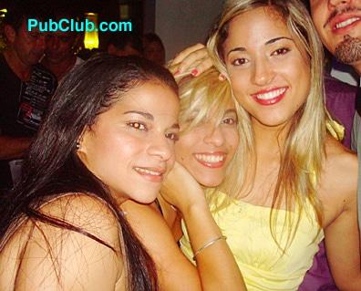 Prostitutes San Juan