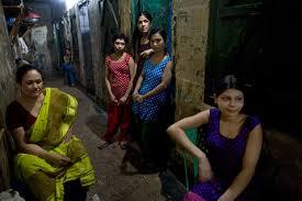 Prostitutes Diphu