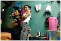 Prostitutes Ciudad Delicias