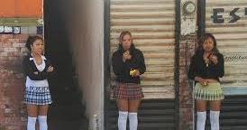 Prostitutes Villa del Rosario