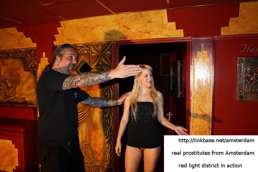 Prostitutes H?n?s