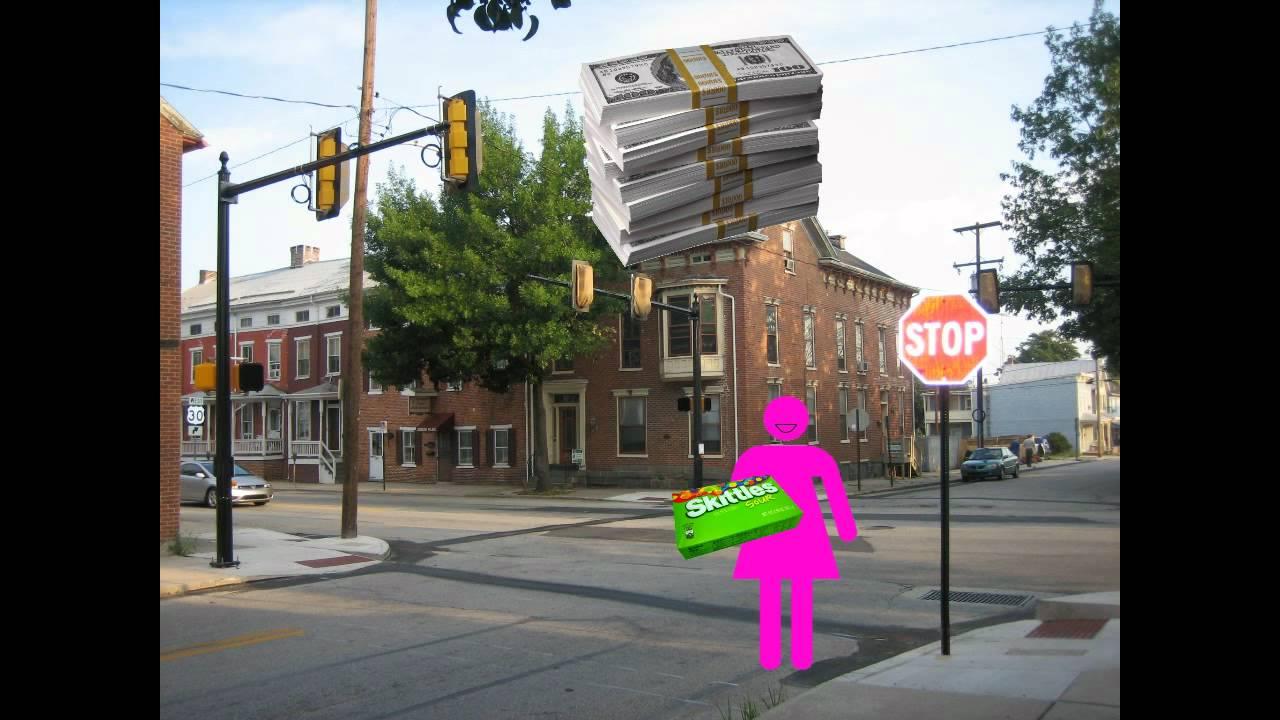 Prostitutes Panama City