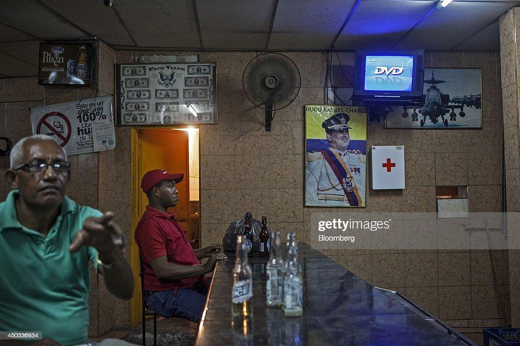 Prostitutes Puerto Cabello