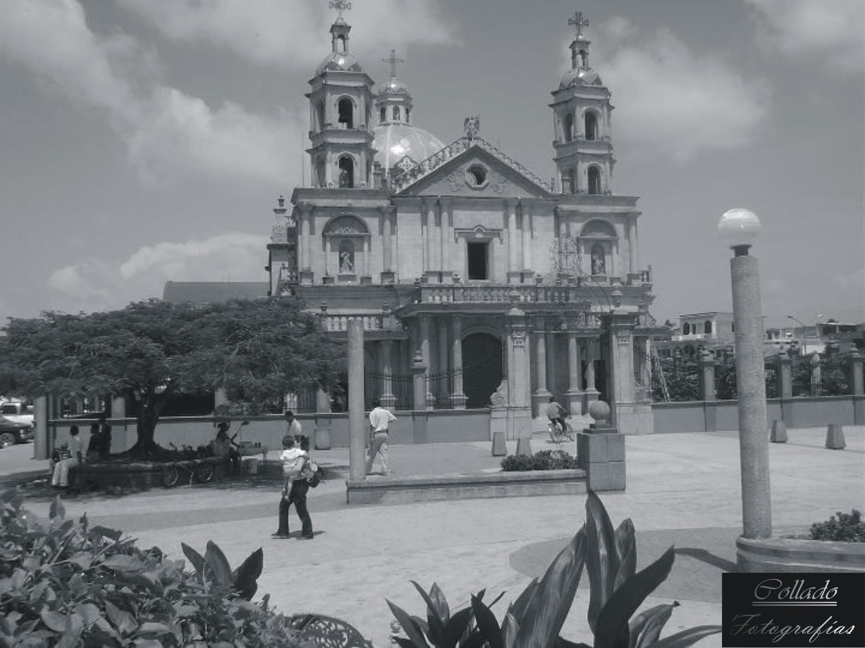 Prostitutes Jalpa de Mendez