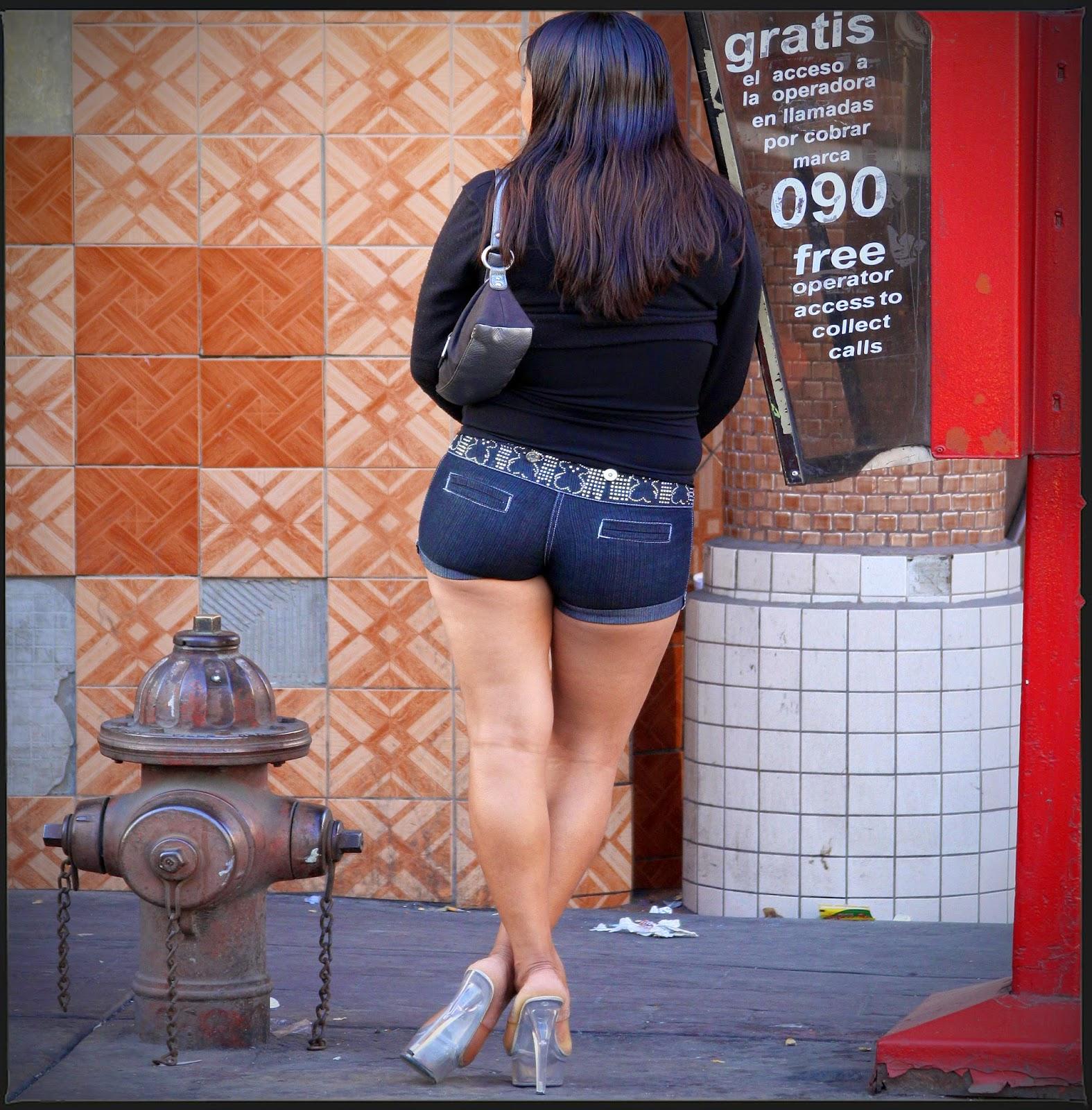 Prostitutes Guwahati
