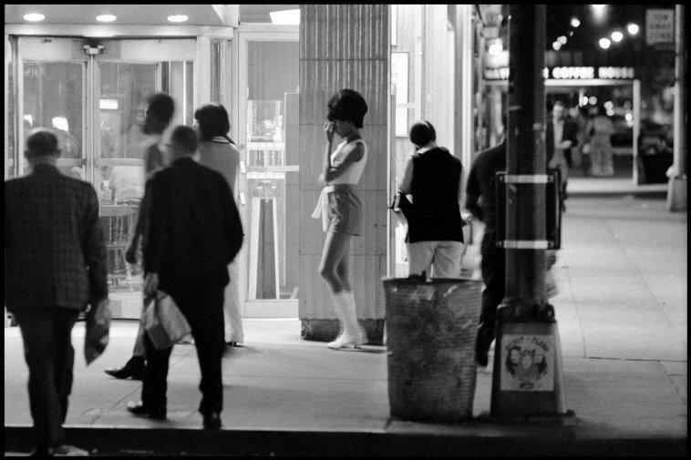 Prostitutes Carol City