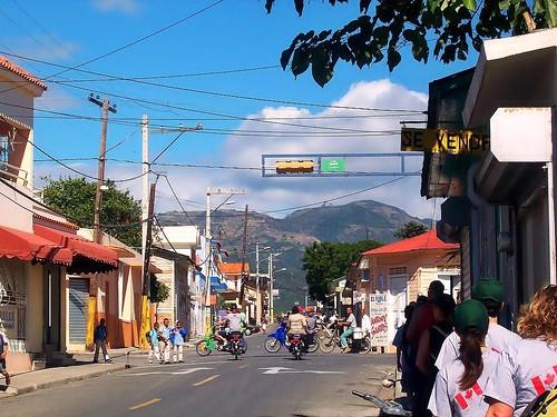 Prostitutes San Jose de Ocoa