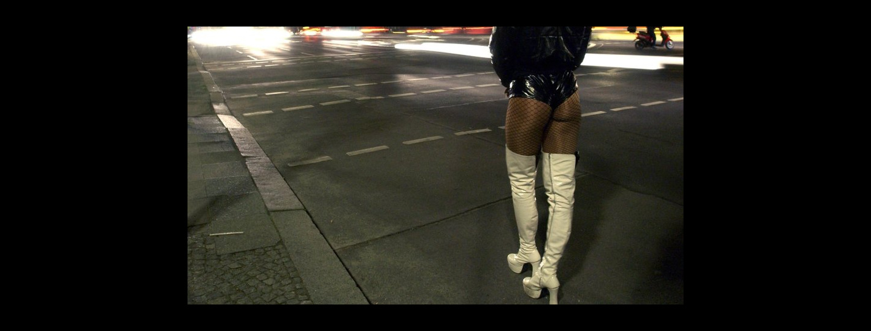 Prostitutes Salto