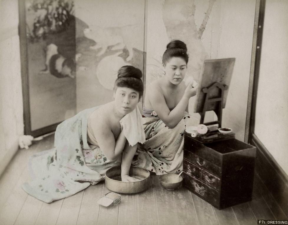 Prostitutes Turabah