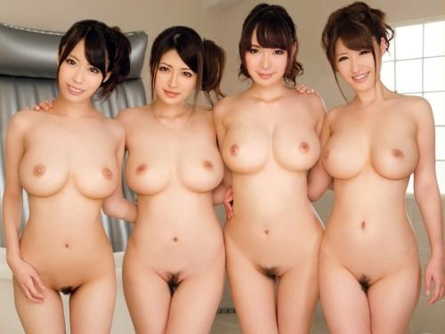 Prostitutes Mikuni