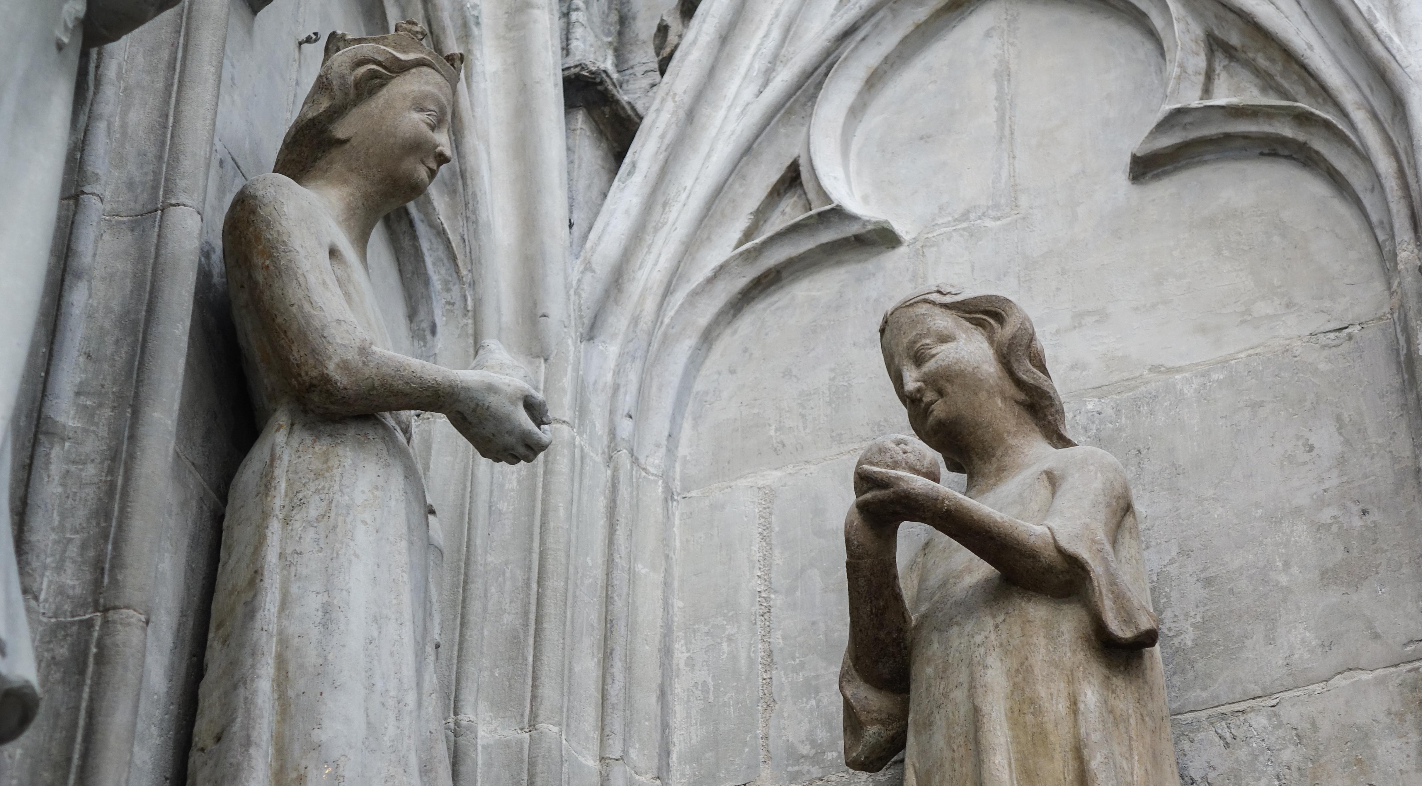 Prostitutes Saint-Nicolas