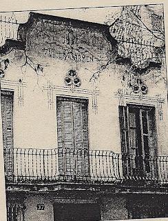Prostitutes Horta-Guinardo