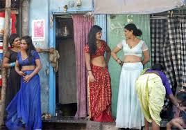 Prostitutes Binangonan