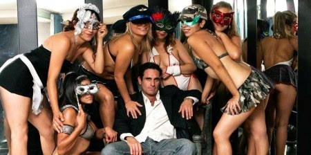 Prostitutes Bojonegoro