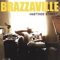Prostitutes Brazzaville