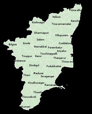 Prostitutes Chidambaram
