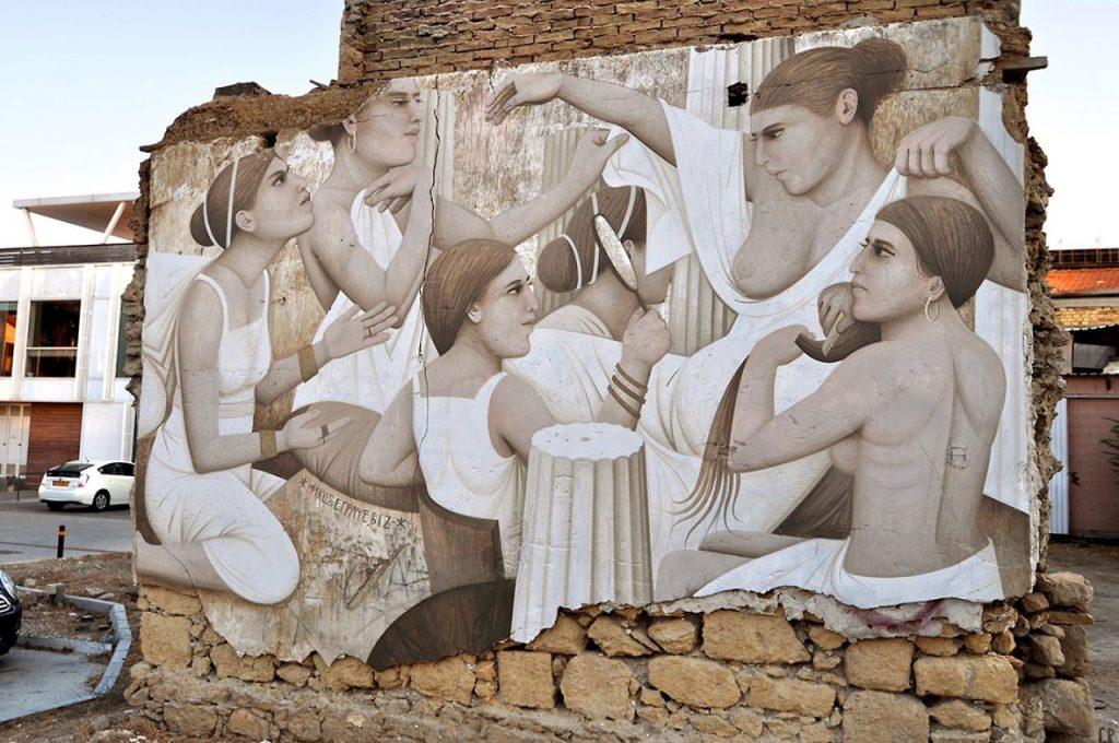 Prostitutes Corinth