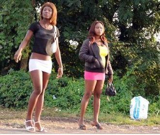 Prostitutes Frattamaggiore