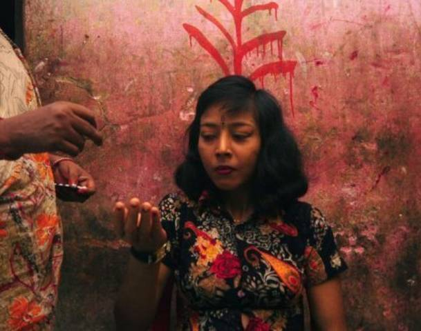 Prostitutes Gangtok
