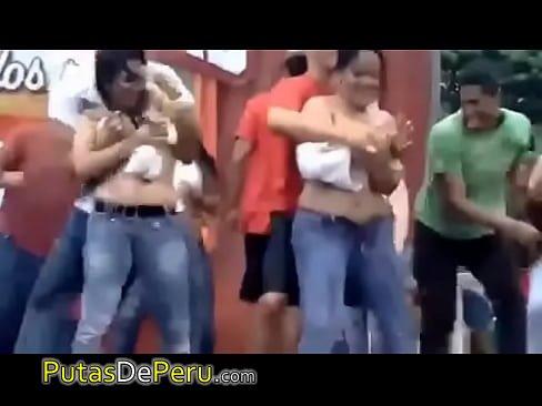 Prostitutes Guasave