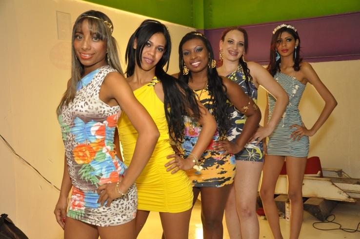 Prostitutes Jacarei