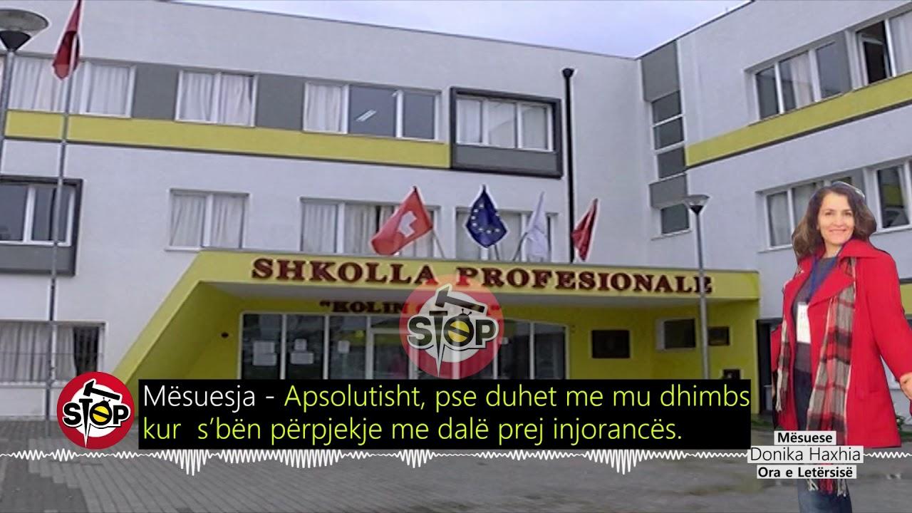 Prostitutes Lezhe
