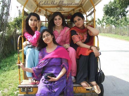 Prostitutes Mardan
