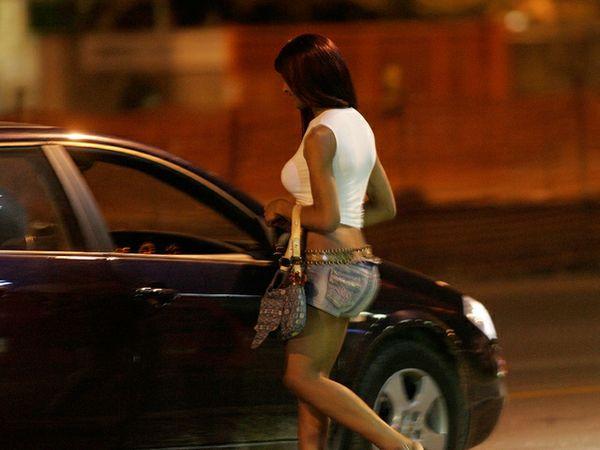 Prostitutes Modena
