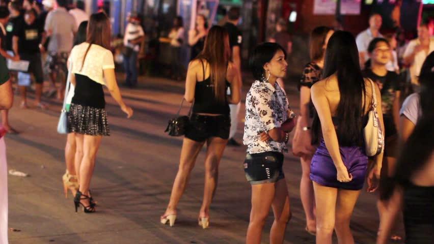 Prostitutes Paniqui