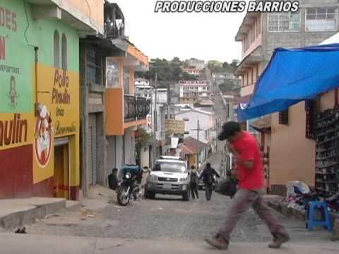 Prostitutes San Marcos