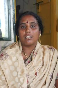 Prostitutes Sangli