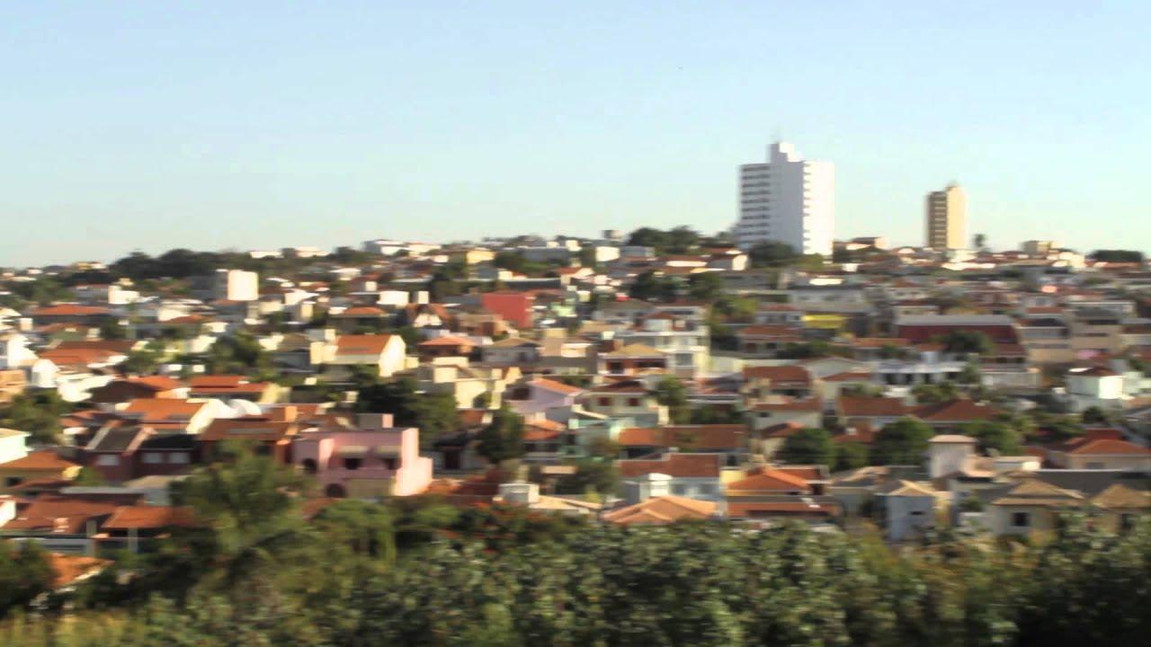 Prostitutes Sao Joao da Boa Vista