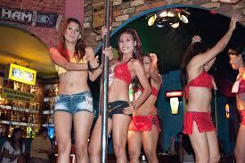 Prostitutes Steinkjer