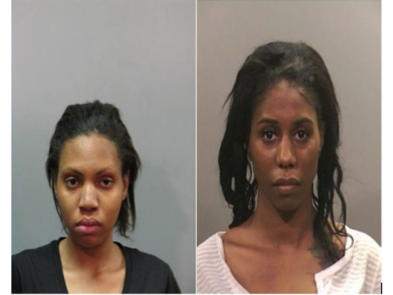 Prostitutes Uniondale